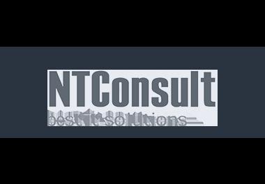 https://busacco.com/wp-content/uploads/2017/08/logo03.png