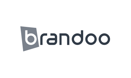 https://busacco.com/wp-content/uploads/2017/08/logo10.png